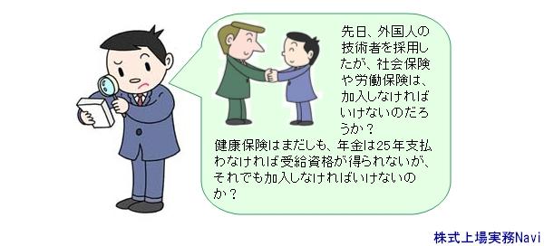 外国人.雇用
