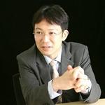 高橋聡公認会計士