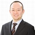 藤田隆久代表取締役
