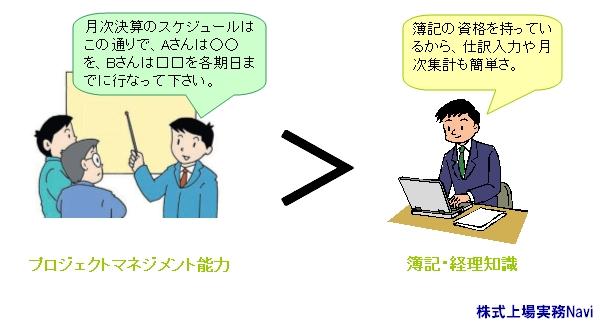 accounting_a.jpg