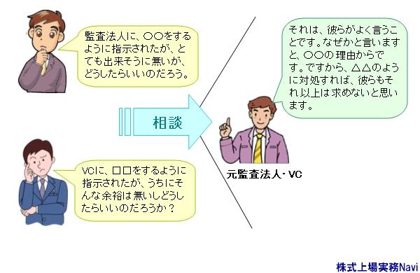 ipo_a.jpg