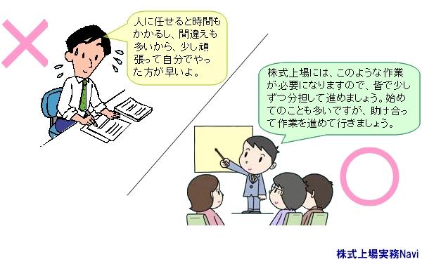 management_a.jpg
