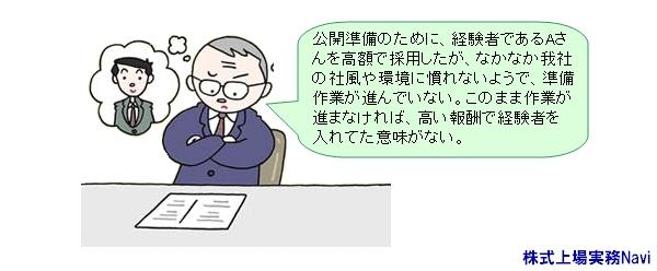 training_a.jpg