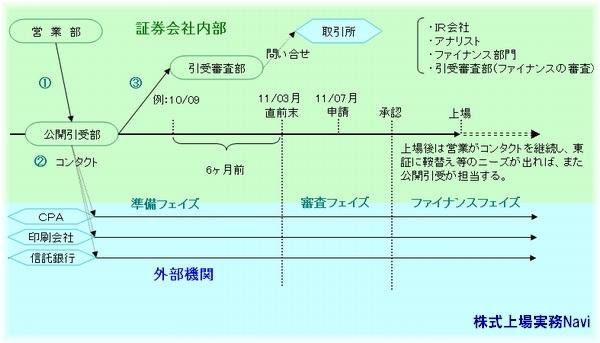 outline_a.jpg