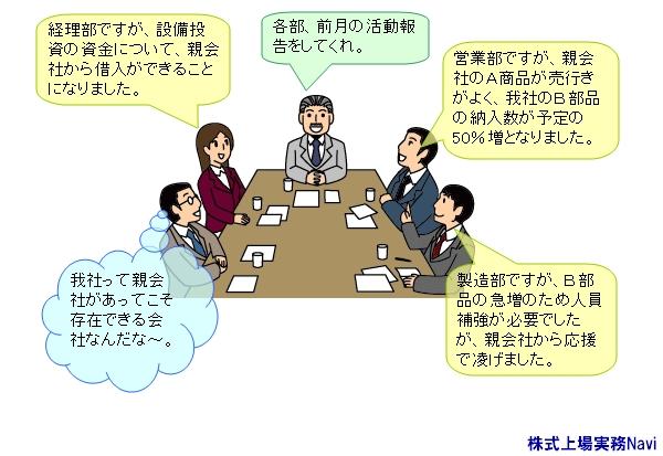 subsidiary_a.jpg